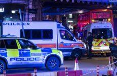 Επτά οι νεκροί και 12 συλλήψεις  στη νέα  τρομοκρατική επίθεση στο Λονδίνο