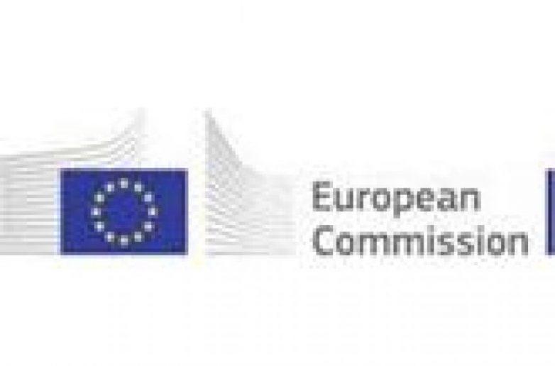 Η Ε. Ε. χαιρετίζει την προσωρινή συμφωνία για την καλύτερη προστασία των μαρτύρων δημοσίου συμφέροντος