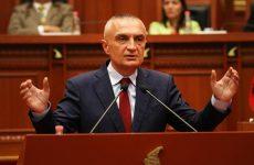 Αλβανία: Αιματηρό επεισόδιο με έναν τραυματία εν μέσω εκλογικής διαδικασίας