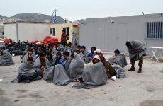 Παγκόσμιος διαγωνισμός ΜΜΕ για τη μετανάστευση