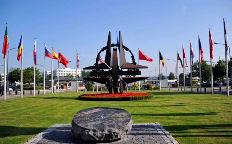Εκρηξη κοντά σε στρατιωτική περιοχή του ΝΑΤΟ στη Σμύρνη