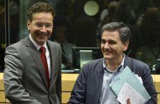 Οι δύο στόχοι της Αθήνας στο Eurogroup
