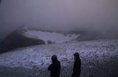 Νεκρός ο δεύτερος ορειβάτης στον Ολυμπο