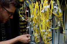 Ξεκινούν οι διαδικασίες ανάπτυξης δικτύων οπτικών ινών από ανεξάρτητους παρόχους