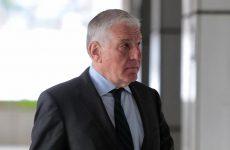 Ποινική δίωξη κατά του ζεύγους Παπαντωνίου για ξέπλυμα μαύρου χρήματος