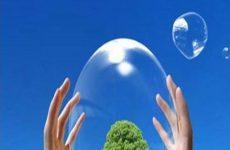 Π.Π.Μ.: Όχι στο περιβαλλοντοκτόνο νομοσχέδιο του κ. Χατζηδάκη