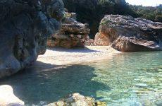 Κατάλληλες  για κολύμβηση οι παραλίες της Μαγνησίας