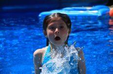 Δευτερεύων πνιγμός: Αναγνωρίστε τα συμπτώματα