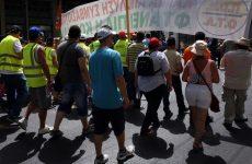 ΠΟΕ-ΟΤΑ: Προκλητική η απόφαση του ΣτΕ για την κατάργηση του 13ου και 14ου μισθού