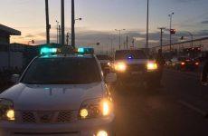 Μενίδι: 34χρονος κρατούσε αιχμάλωτη 12χρονη και τη βίαζε