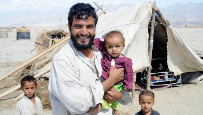 1,5 εκατομμύρια πρόσφυγες στην Τουρκία λαμβάνουν στήριξη