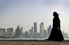 Την εκπροσώπηση της Αιγύπτου στο Κατάρ αναλαμβάνει η Ελλάδα