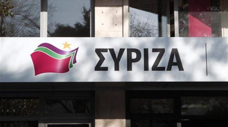 Ελληνικό: Ομόφωνη στήριξη του Πολιτικού Συμβουλίου του ΣΥΡΙΖΑ στην επένδυση
