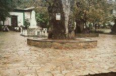 Κέντρα Δημιουργικής Απασχόλησης για πρώτη φορά στον Δήμο Ζαγοράς – Μουρεσίου