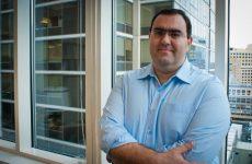 Θα τιμηθεί ο πολυβραβευμένος ερευνητής Δημ. Ηλιόπουλος