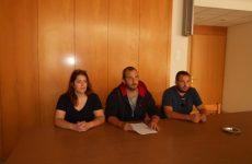 Απεργιακή συγκέντρωση εργαζομένων στον επισιτισμό αύριο στην Πλατεία Πανεπιστημίου
