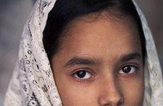 10χρονη που βιάστηκε από τον θείο της ζητά να κάνει άμβλωση