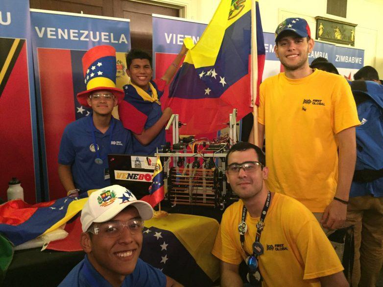 Βενεζουέλα: 7,2 εκατ. πολίτες συμμετείχαν στο δημοψήφισμα κατά Μαδούρο