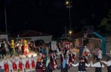 Αθλητικές και πολιτιστικές εκδηλώσεις σε όλη Θεσσαλία το Σαββατοκύριακο