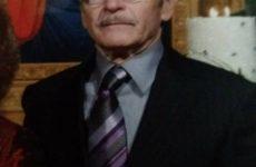 Εντοπίστηκε η σορός του 82χρονου αγνοούμενου στο Πήλιο