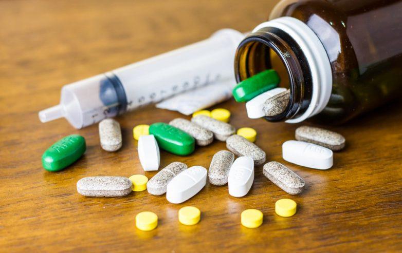 Πότε πρέπει να σταματάμε τα αντιβιοτικά;