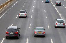 Διασταυρώσεις στοιχείων για τα ανασφάλιστα οχήματα από την ΑΑΔΕ