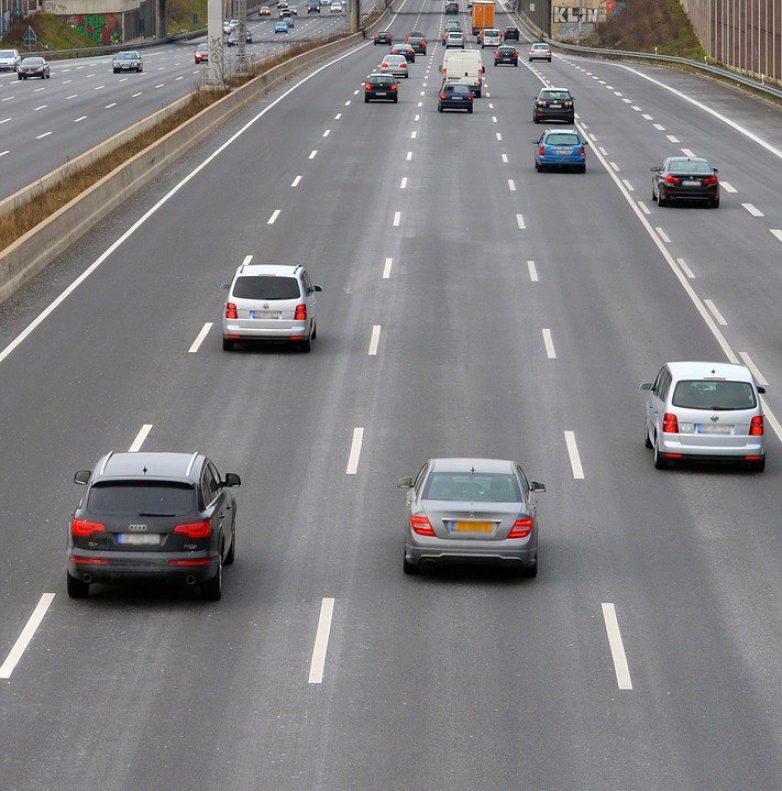 Έρχεται νέα διασταύρωση για τα ανασφάλιστα οχήματα