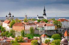 Έναρξη της Εσθονικής Προεδρίας του Συμβουλίου της ΕΕ