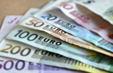 Το Επενδυτικό Σχέδιο για την Ευρώπη αναμένεται να αυξήσει το ΑΕΠ της ΕΕ κατά 0,7 % έως το 2020