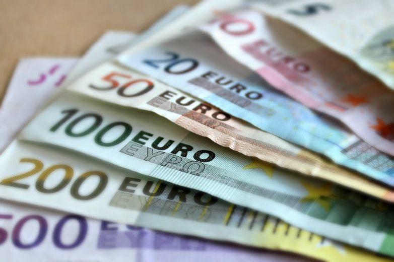 Χρηματοδότηση ΟΤΑ της Μαγνησίας για έργα κι επενδύσεις