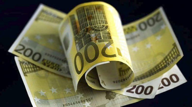 Ενισχύσεις 2,1 εκατ. ευρώ σε ΟΤΑ για ζημιές από θεομηνίες – λειψυδρίες