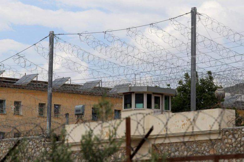 Προφυλακιστέοι δύο Αλβανοί 35 και 31 ετών για διακίνηση ναρκωτικών