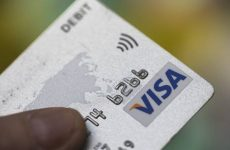 Δεν βρέθηκε τελικά ο ένοχος που με κάρτα κλώνο χρέωσε άτυχο Βολιώτη με αγορές 1.200€