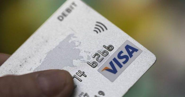 Πρόγραμμα στήριξης ελληνικών startup επιχειρήσεων από τη Visa