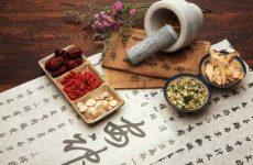 Έρχεται το βυσσινί ρύζι κατά του καρκίνου