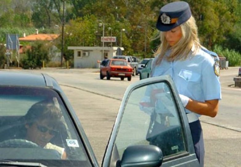 Κυκλοφοριακές ρυθμίσεις στον περιφερειακό Βόλου και στον δρόμο Βόλου – Ζαγοράς