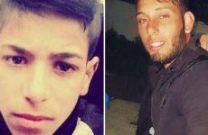 Κομοτηνή: Δύο νέοι σκοτώθηκαν σε τροχαίο