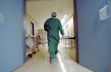 Χωρίς διάγνωση 100.000 πάσχοντες με ηπατίτιδα C