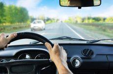 Το νομοσχέδιο για τις άδειες οδήγησης
