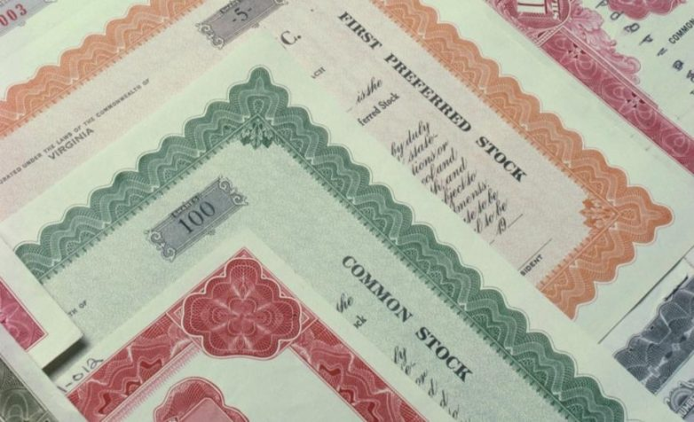 Ένωση Κεφαλαιαγορών: εξάλειψη εμποδίων στις διασυνοριακές επενδύσεις και επιτάχυνση της υλοποίησής τους