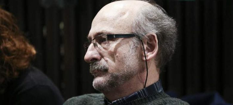 Απορρίφθηκε η αγωγή του Πάνου Καμμένου κατά του Ανδρέα Πετρουλάκη