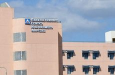 Νέος εξοπλισμός για τα χειρουργεία και την αναισθησιολογική κλινική του Πανεπιστημιακού