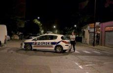 Γαλλία: Οκτώ τραυματίες από πυρά κοντά σε τέμενος