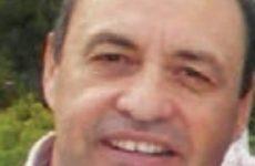 Αναστολή λειτουργίας Δημοτικού σχολείου  Πλατάνου και 2ου Ειδικού Νηπιαγωγείου Βόλου