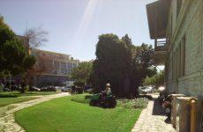 Mαθητεία  στο Δήμο Βόλου θα  κάνουν απόφοιτοι ΕΠΑΛ
