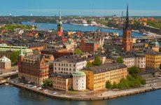 Σουηδία: Διέρρευσαν προσωπικά δεδομένα σχεδόν όλων των πολιτών
