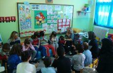 Οδηγίες του Υπουργείου παιδείας προς τα σχολεία για τη γρίπη- 38 τα θύματα από τη γρίπη