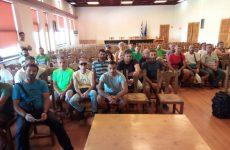 Παρατείνονται οι συμβάσεις εργαζομένων στο Δήμο Βόλου