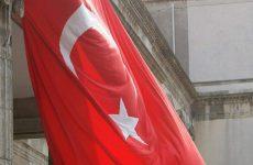 Τουρκία: Συνελήφθησαν 82 στρατιωτικοί για σχέσεις με τον Γκιουλέν