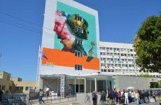 Ύποπτο κρούσμα τoυ κορωναϊού στη Θεσσαλονίκη – Σε καραντίνα ασθενής
